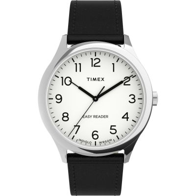 Timex Watch TW2U22100