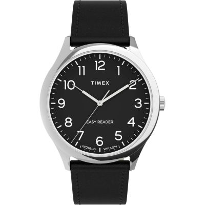 Timex Watch TW2U22300