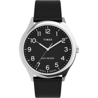 Timex Essential Watch