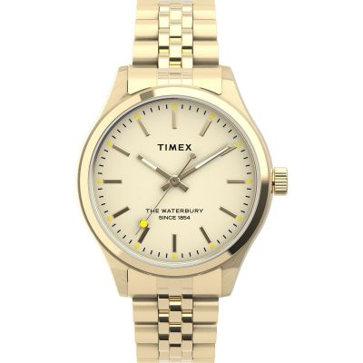 Zegarek damski Timex Waterbury Traditional TW2U23200