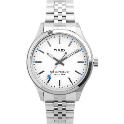 Zegarek damski Timex Waterbury Traditional TW2U23400