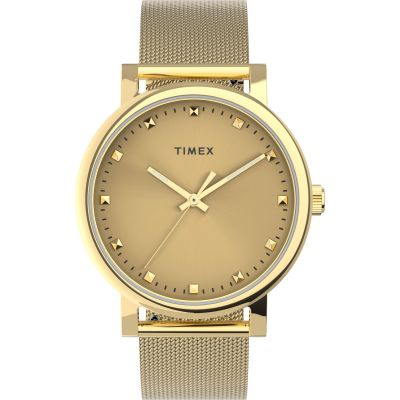 Timex Watch TW2U05400