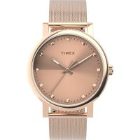 Timex Watch TW2U05500