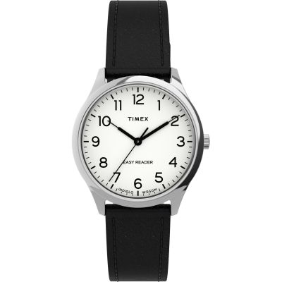 Timex Watch TW2U21700