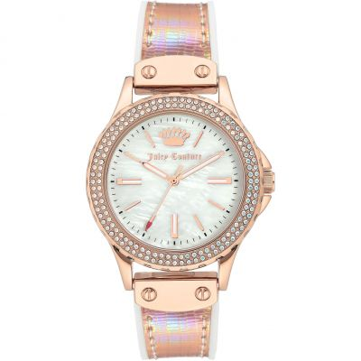 Montre Juicy Couture JC/1008IRWT