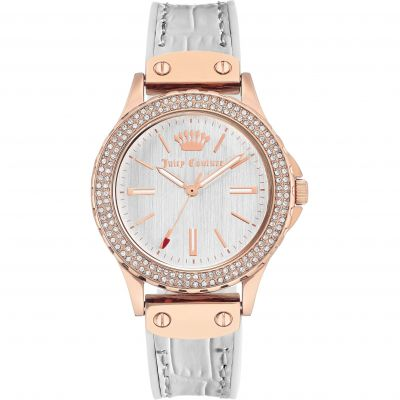 Montre Juicy Couture JC/1008RGWT