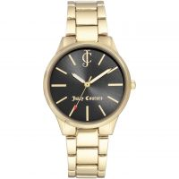 Juicy Couture Watch JC/1058BKGB