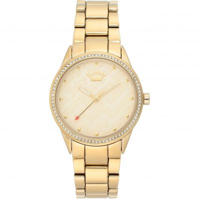Reloj Juicy Couture JC/1174CHGB