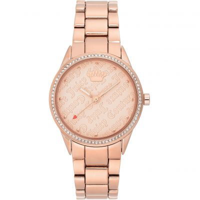 Reloj Juicy Couture JC/1174RGRG