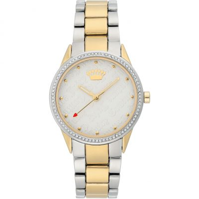 Montre Juicy Couture JC/1175SVTT