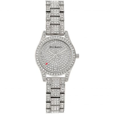 Reloj Juicy Couture JC/1181PVSV