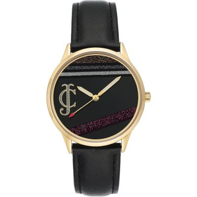 Montre Juicy Couture JC/1186BKBK