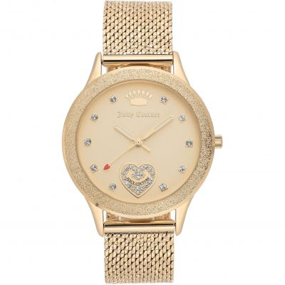 Montre Juicy Couture JC/1210CHGB