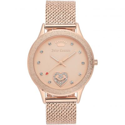 Reloj Juicy Couture JC/1210RGRG