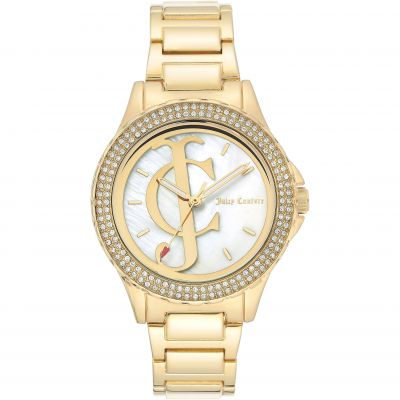 Reloj Juicy Couture JC/1232MPGB