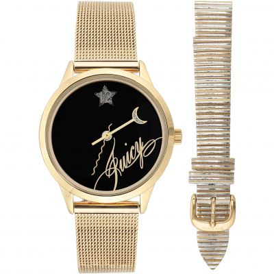Orologio Juicy Couture JC/1242GIST