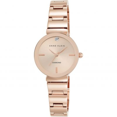 Anne Klein Watch AK-2434RGRG
