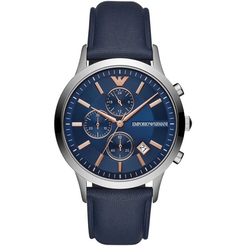 Emporio Armani Watch AR11216