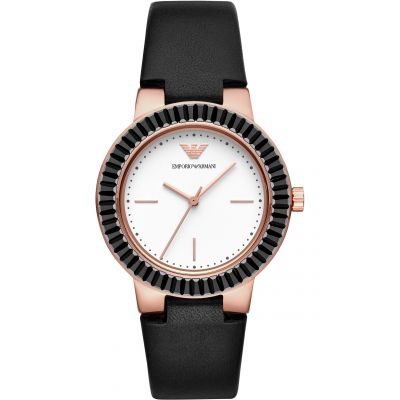 Emporio Armani Watch AR80027