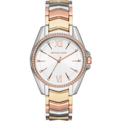 Michael Kors Watch MK6686