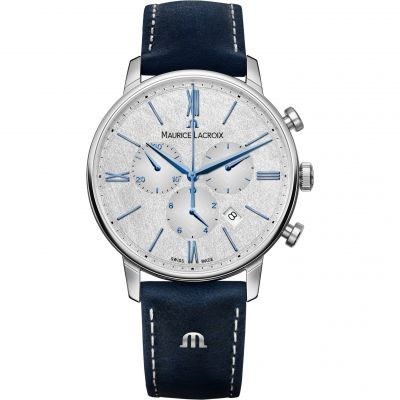 Maurice Lacroix Watch EL1098-SS001-114-1