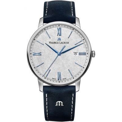 Maurice Lacroix Watch EL1118-SS001-114-1