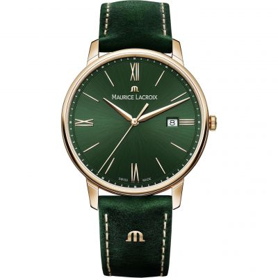 Maurice Lacroix Watch EL1118-PVP01-610-1