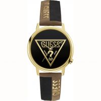 Guess Wilshire & Union Watch
