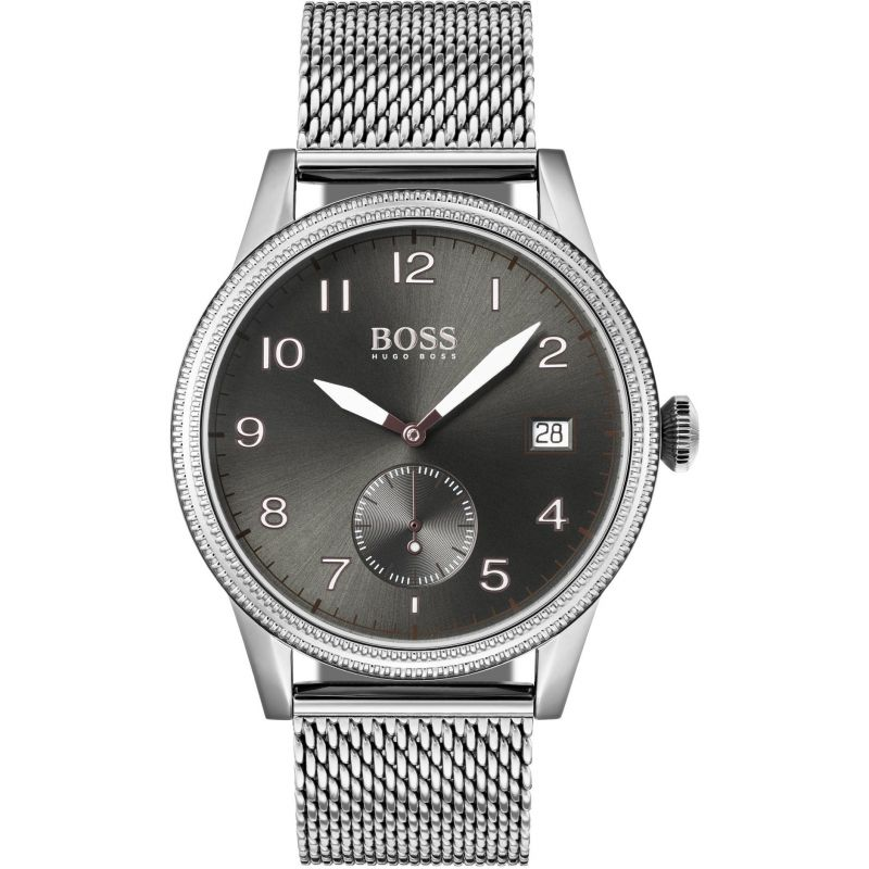 Hugo Boss Watch 1513673