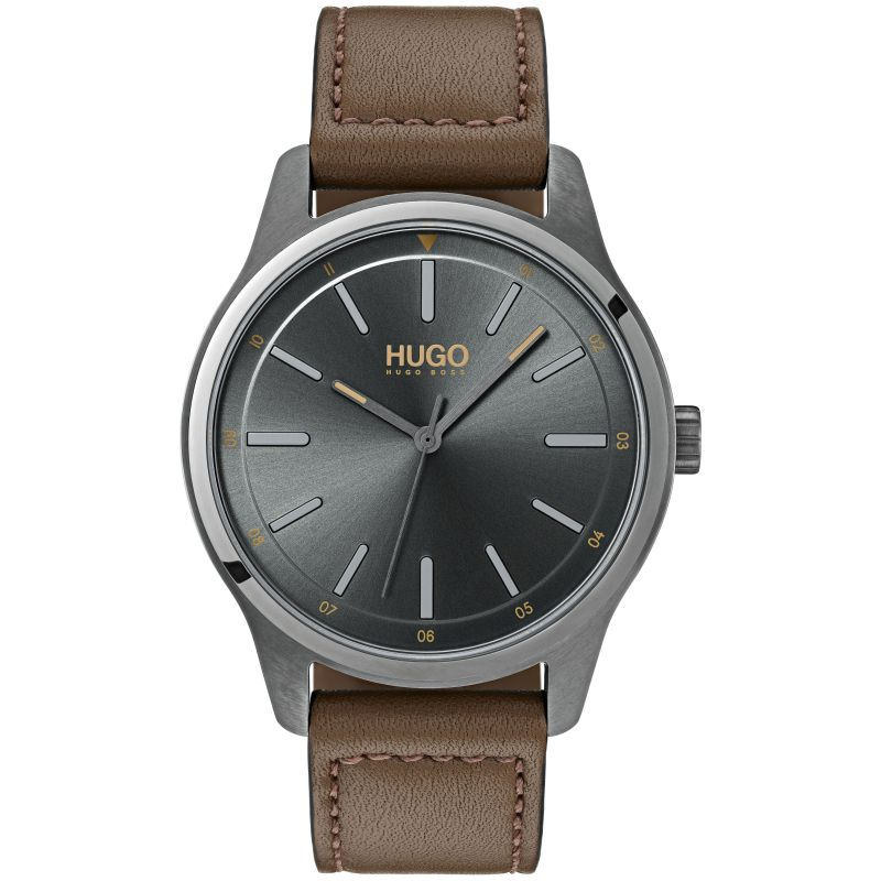 HUGO Watch 1530017