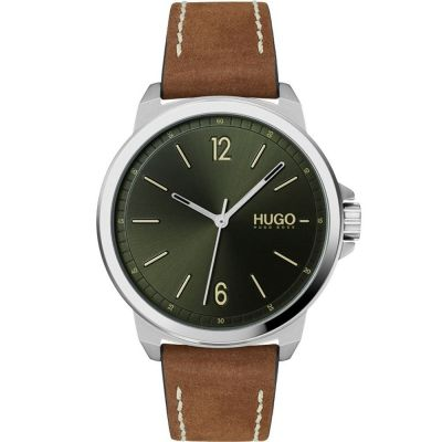 HUGO Watch 1530063