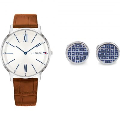 Tommy Hilfiger Watch 2770031