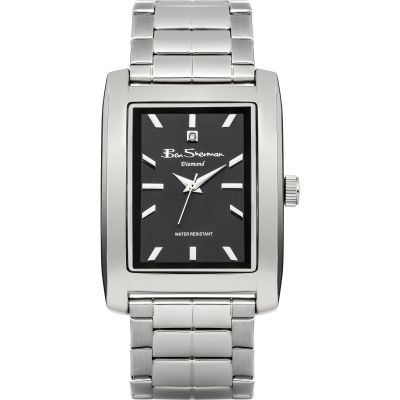 Ben Sherman Watch R741