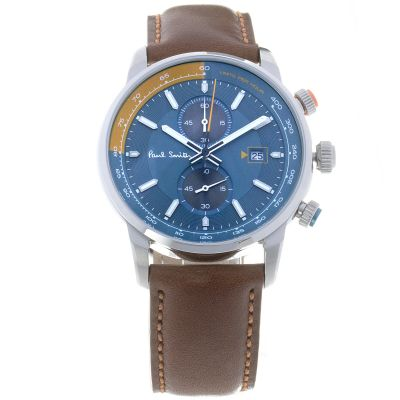 Paul Smith horloge PS0110026