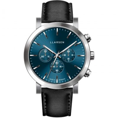 Mens LLARSEN Nor Watch 149SDS3-SINK20