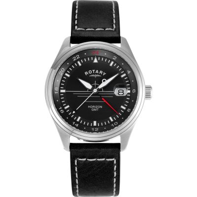 Rotary Horizon Watch HGS00001/04
