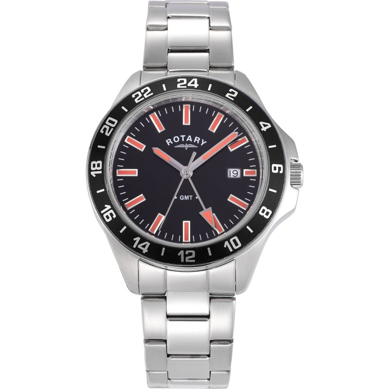 Rotary Exclusive Hero Watch GB00685/04