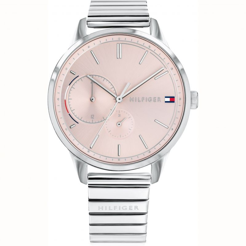 Tommy Hilfiger Watch 1782020