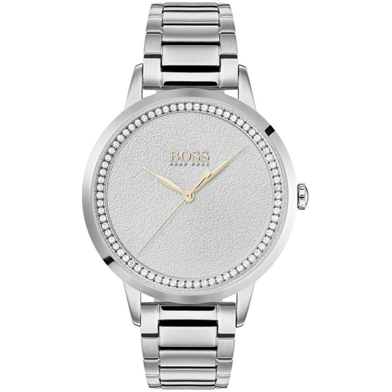 Hugo Boss Twilight Watch 1502462