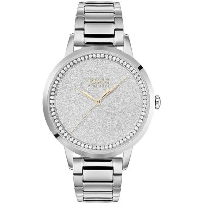 Hugo Boss Twilight klocka 1502462