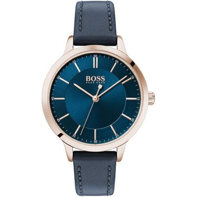 Hugo Boss Virtue klocka 1502512