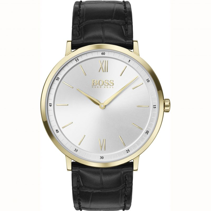 Hugo Boss Essential Watch 1513751