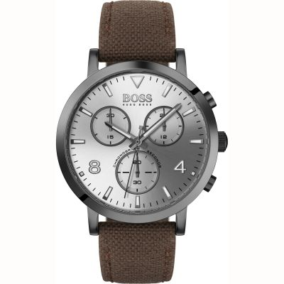 Hugo Boss Spirit Watch 1513690