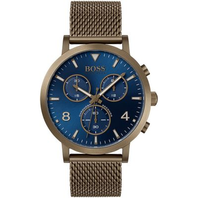 Hugo Boss Spirit Unisexuhr 1513693