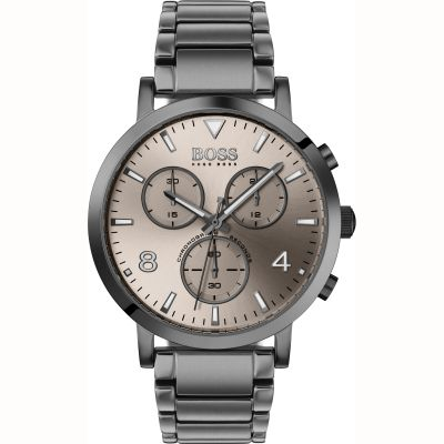 Hugo Boss Spirit Watch 1513695