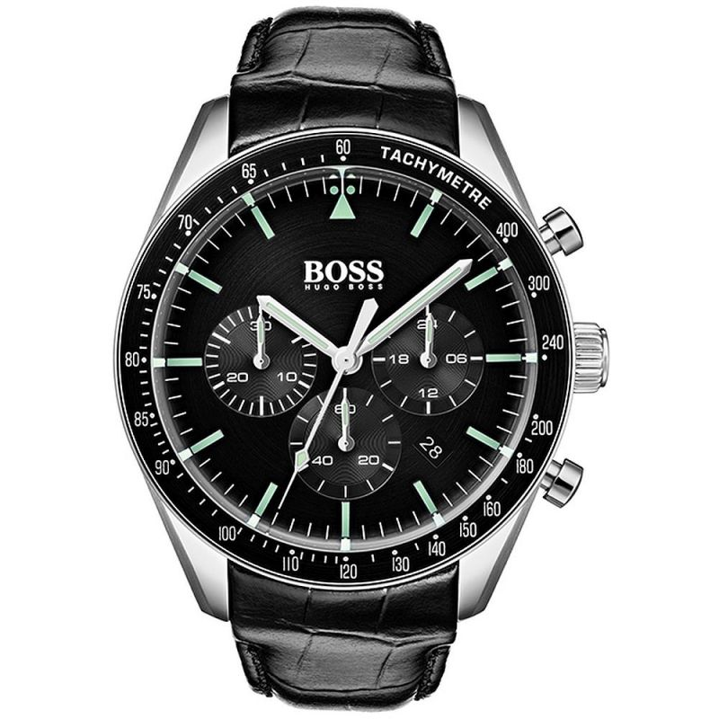 Hugo Boss Trophy Watch 1513625