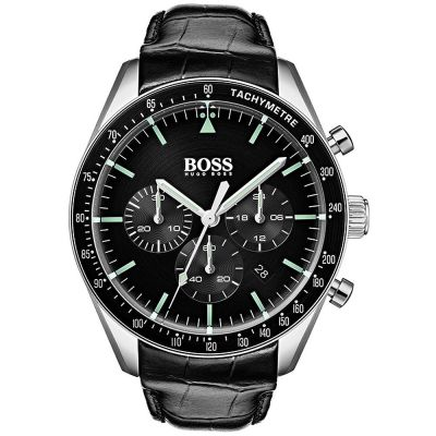 Orologio Hugo Boss 1513625
