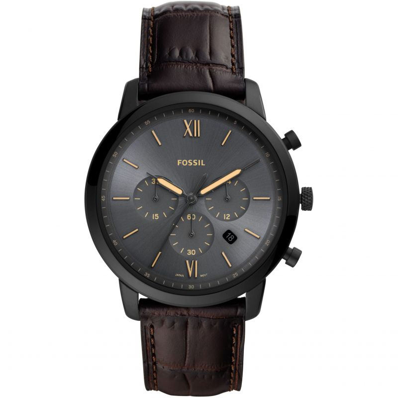 Fossil Watch FS5579