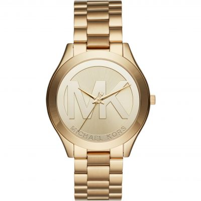 Michael Kors Watch MK3739