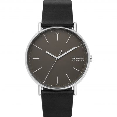 Skagen Watch SKW6528